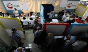 الانتخابات في انتظار عودة الحريري: لوائح مجمّدة ومقاعد شاغرة