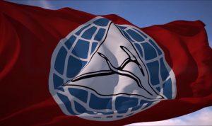 الاشتراكي: مصالحة الجبل تبقى أساساً