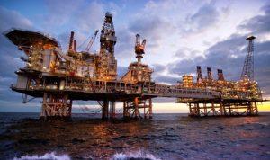 قبرص تبرم اتفاقا دوليا لانشاء أول محطة للغاز الطبيعي المسال