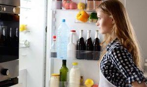 أفضل خطة لخسارة الوزن بأقل كربوهيدرات