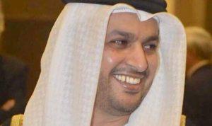 إليكم شخصية العام في الدبلوماسية العربية الذكية
