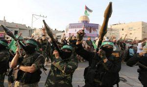 """""""حماس"""" والعودة إلى سوريا (بقلم أحمد محمود)"""