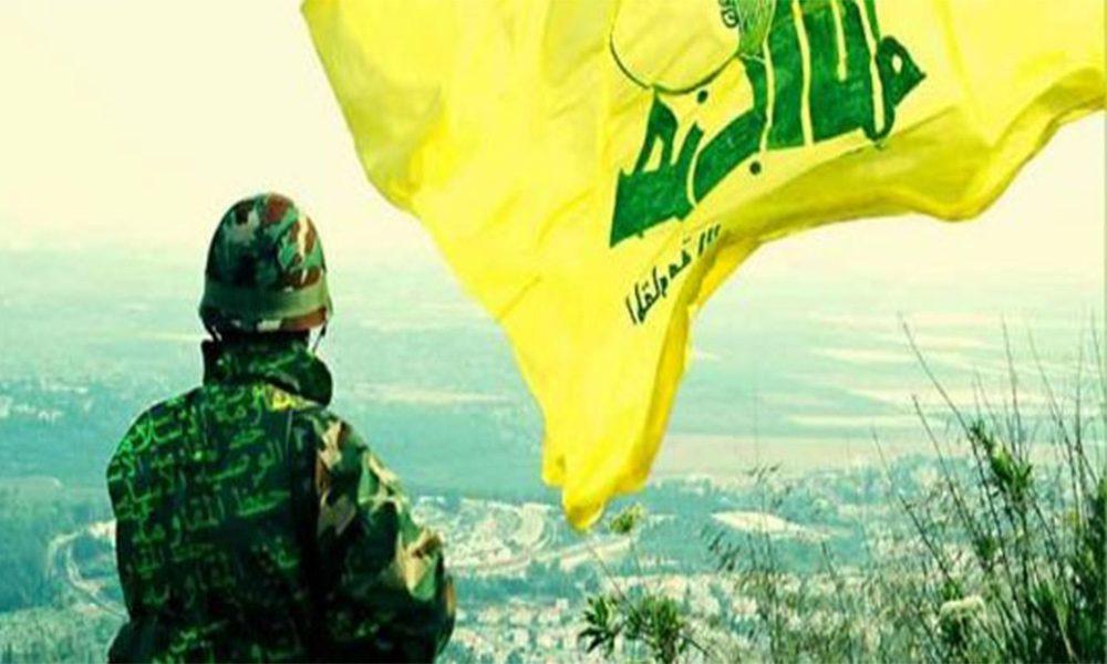 """""""أبو مصطفى""""... المسؤول عن الملف اليمني في """"حزب الله""""!"""