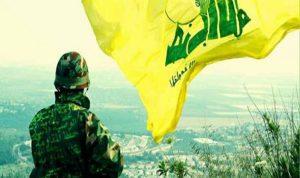 «براغماتية» حزب الله وكفاءة إيران بمواجهة العقوبات الأميركية!
