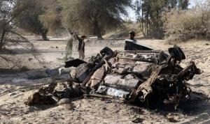 بينهم قيادات… مقتل 13 حوثيا بهجوم غرب مأرب