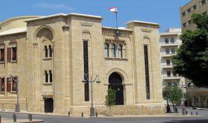 لجنة حقوق الانسان: لاستعجال التحقيق بوفاة الموقوف الضيقة