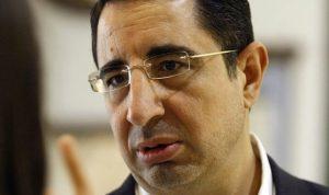 """الحاج حسن: كوادر """"الحزب"""" الصحية مستنفرة لمواجهة كورونا"""