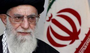 ممثل خامنئي: الإسلام الإيراني هو الإسلام الصحيح