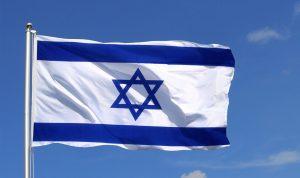 إسرائيل لـ أميركا وروسيا: ان لم تعالجوا الوضع السوري سنتخذ إجراءات أحادية
