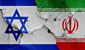 """بالفيديو… """"كلام بمحلو"""": إيران تفاوض إسرائيل… وينن جماعة الممانعة؟؟؟"""