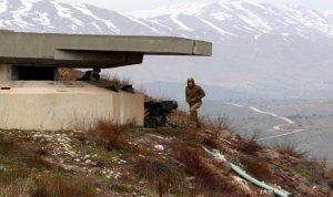 إرتطام أولويّات أميركا وإسرائيل في العلاقات مع إيران