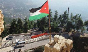 في الأردن.. 3 إصابات بكورونا وتخفيف للقيود