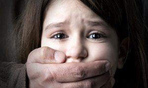كيف نحمي أبناءنا؟