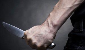 إصابة شخصين نتيجة إشكال فردي في الضنية