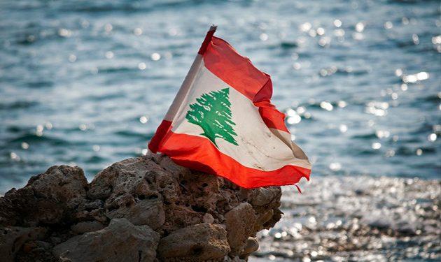 """ثمة مَن """"يلعب بالنار"""" في لبنان!"""