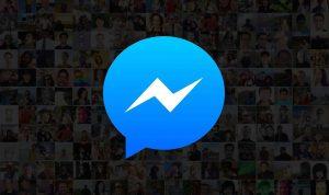 """ما جديد """"فايسبوك ماسنجر""""؟"""