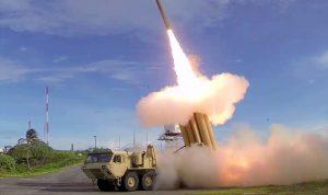 أميركا تعزز قدراتها النووية لمواجهة الأسلحة الروسية