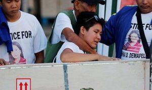 الكويت: مستعدون للعمل على حل لجميع قضايا العمالة الفلبينية