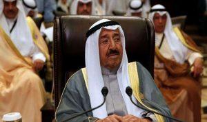 أمير الكويت يسدد ديون المسجونين على حسابه