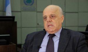 القاضي رياشي: لولا المحكمة الدولية لكان مصير قضية الحريري النسيان