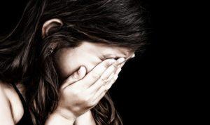 ابنة الـ13 سنة… اغتصبها 29 شخصاً!