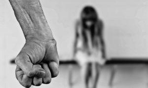10 دول تصدرت إحصائيات حوادث الاغتصاب… والأرقام صادمة!