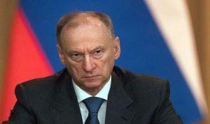 روسيا تتوقع هجمات سيبرانية عليها عشية الانتخابات