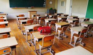 إقفال المدارس الكاثوليكية الخميس وحتى إشعار آخر
