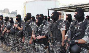 خاص IMLebanon: إشكالية حماية الشخصيات بين أمن الدولة والأمن الداخلي