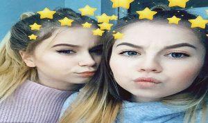 بالفيديو والصور… أختان انتحرتا سوياً لأسباب مجهولة
