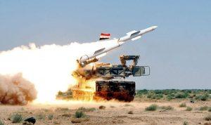 سوريا لا تخشى الحرب مع إسرائيل: قواعد الاشتباك تَغيَّرتْ