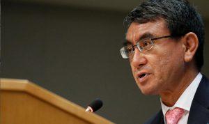 اليابان تحذّر من الإعتراف بكوريا الشمالية قوة نووية