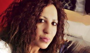 """الناشطة تيما حايك بقبضة المخابرات والتهمة… """"بوست"""" على """"فايسبوك""""!"""