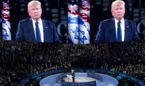 اللوبي الإسرائيلي في الولايات المتحدة ومدى تأثيره