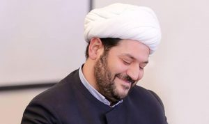 """""""حزب الله"""" يشن حرب إقصاء على خصومه"""