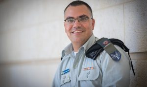 """أدرعي: اكتشاف """"نفق جديد يمتد من لبنان إلى إسرائيل"""""""