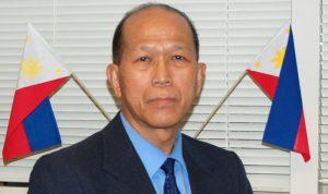 الفيليبين: النزاع مع الصين لا يزال تحديا أمنيا