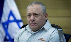 """رئيس أركان الجيش الإسرائيلي: هناك ضربة فتاكة لـ""""حزب الله"""" في كل لبنان"""