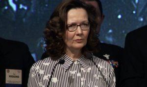 بالفيديو… من هي أول امرأة قد ترأس الـ CIA؟