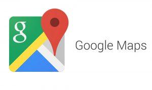 """كيف تستخدم """"Google Maps"""" بدون الإنترنت؟"""