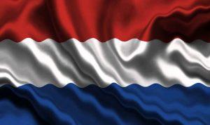 روسيا تطرد دبلوماسيين هولنديين اثنين