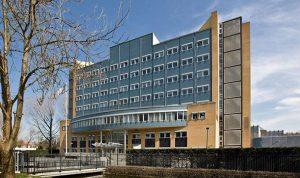المحكمة الدولية: تعيين محاميين للدفاع عن سليم عياش