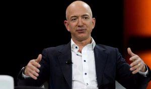 """خلال أزمة """"كورونا""""… أثرياء الولايات المتحدة يزدادون ثراءً"""