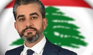 عمر شبيب ينسحب من السباق الإنتخابي