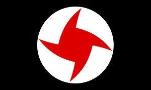 القومي: مجزرة حلبا لن يطويها الزمن
