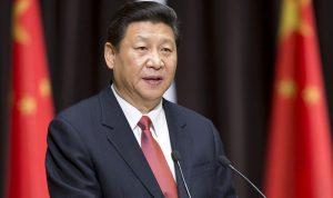 الرئيس الصيني: وحدها الاشتراكية يمكن ان تنقذ الصين