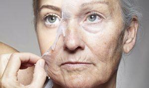أفضل 5 أطعمة لمحاربة الشيخوخة!
