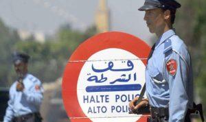 """السجن لمغاربة جنّسوا جزائريين بـ""""وثائق مزيفة"""""""