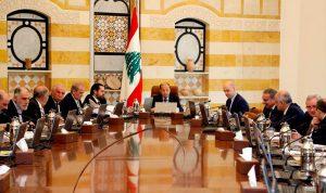 عون والحريري سيشاركان في القمة العربية بالرياض