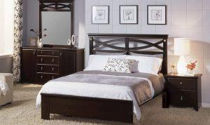 ما تأثير ترتيب السرير على الصحة؟
